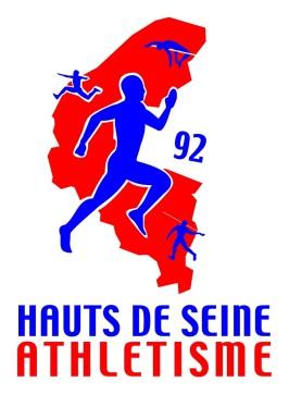 Comité Départementale d'Athlétisme des Hauts de Seine