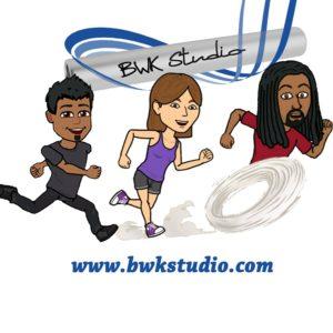 BWK STUDIO – Le site de tout l'athlétisme amateur